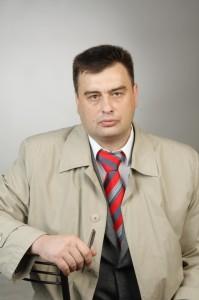 Романчук_1