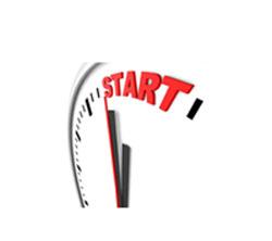 создать бизнес _часы